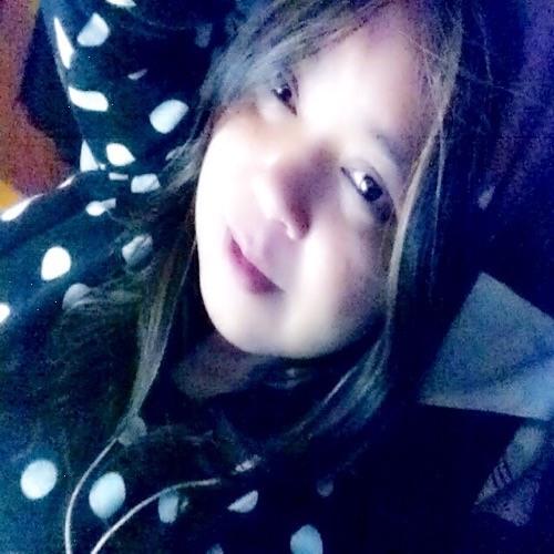 Han Nwe Khin's avatar