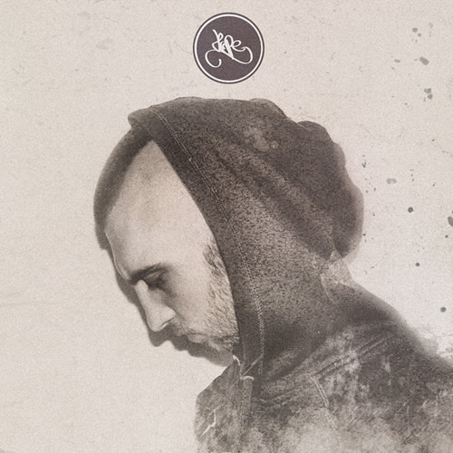 Mike Hope  [ '90s BEATZ]'s avatar