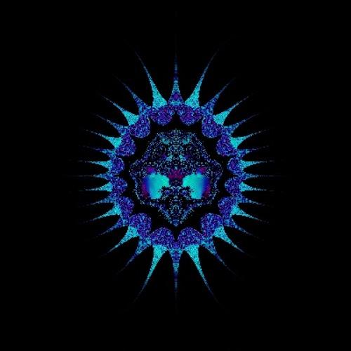 A.K.Armitage's avatar