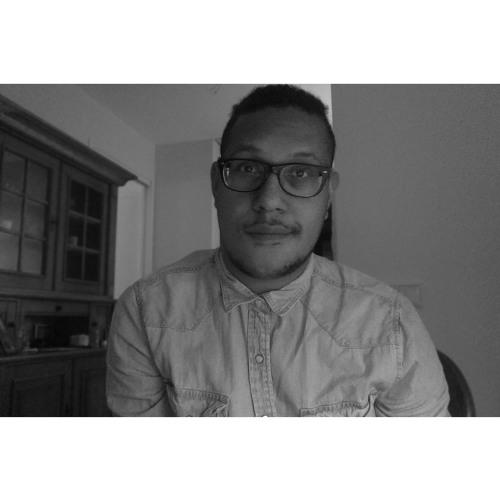 Levi Goodliff's avatar