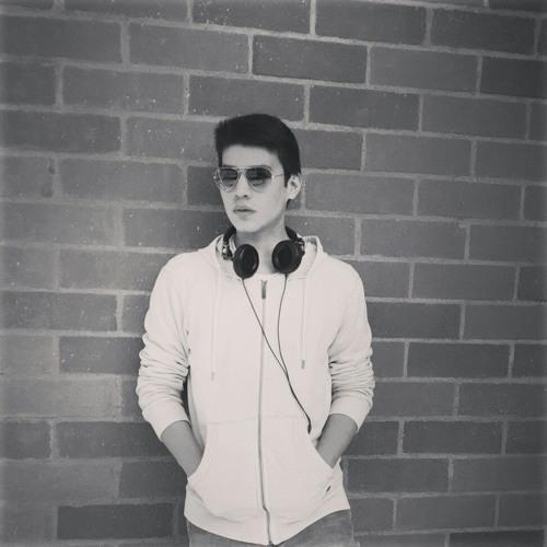 Milovan Severich Andrades's avatar