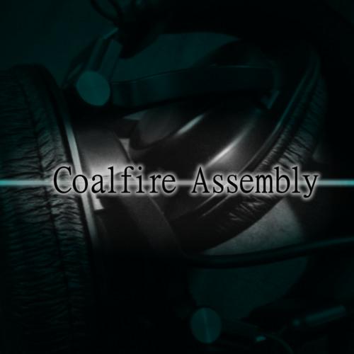 coalfire assembly's avatar