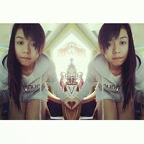 user715835143's avatar