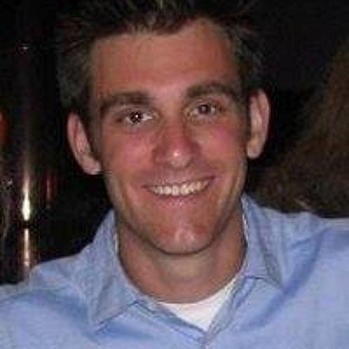 David Philips's avatar