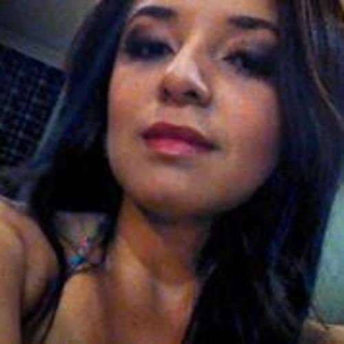 Sulenny Diaz's avatar