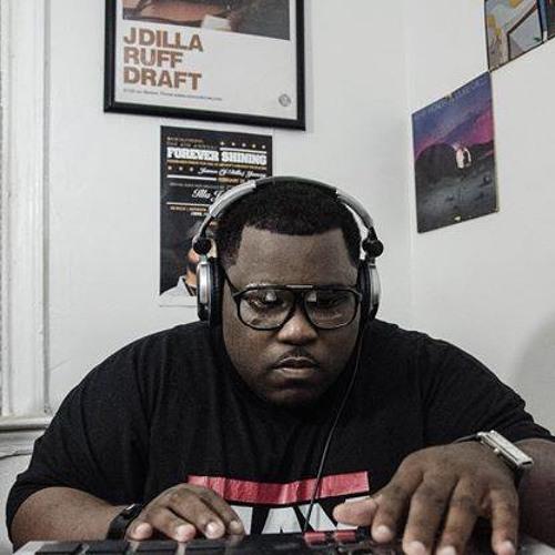 JSOUL aka Black Sinatra's avatar