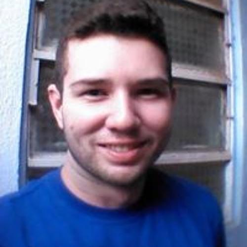 Victor Martins's avatar