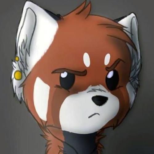 Rollie's avatar