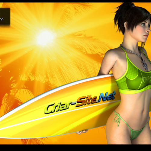 Criar-Site.Net's avatar