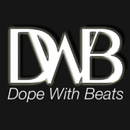 Dope With Beats's avatar