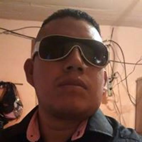 Cruz Jimenez's avatar