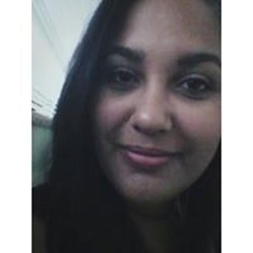 Victória Gomes's avatar