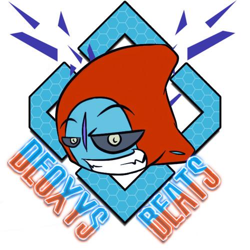 DeoxysBeats's avatar