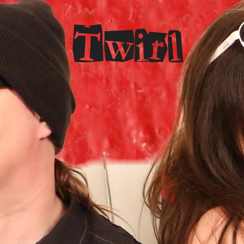 Twirl's avatar