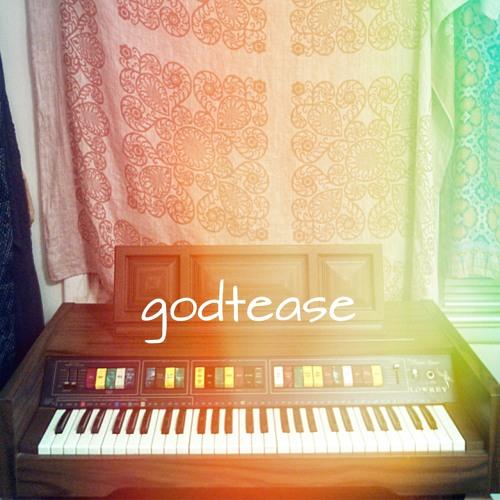 godtease's avatar
