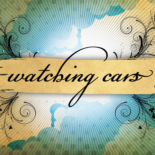 watchingcars's avatar