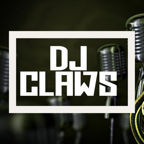 DJ Claws's avatar