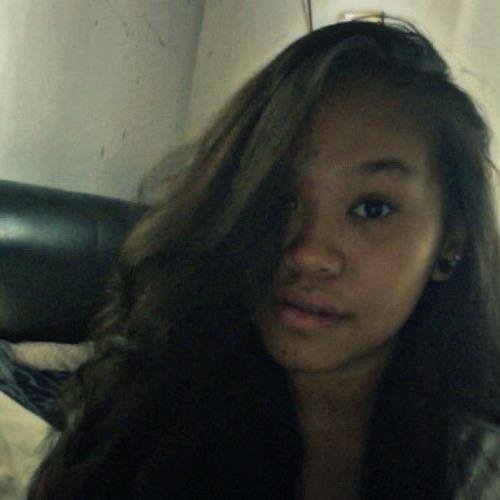 Ellazapanta13's avatar