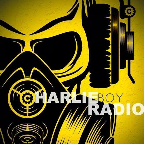 Dre Barrs CharlieBoyM3G's avatar