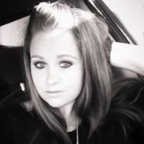 Ashley Buzbee's avatar