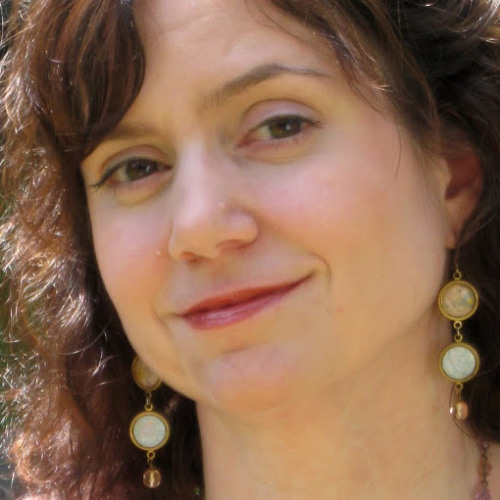 Liz Prato's avatar