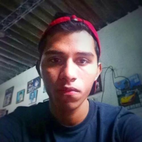 I.Castillo's avatar
