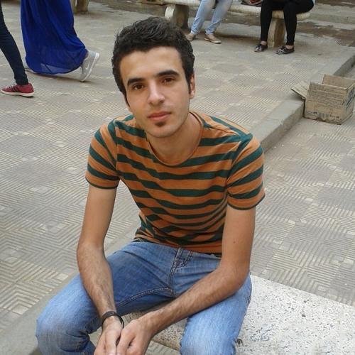 hossamhassan08's avatar