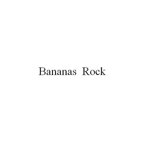 Bananas Rock's avatar