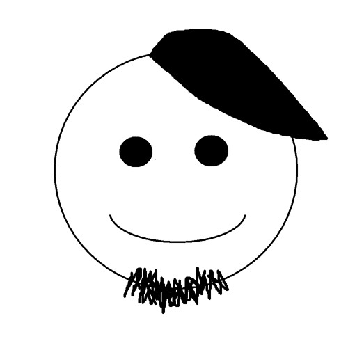 Fuyuki_'s avatar