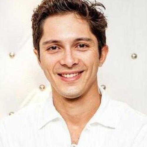 Allan Von Muhlen Official's avatar