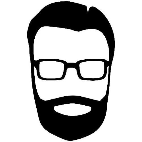 Cut_The_Kid's avatar