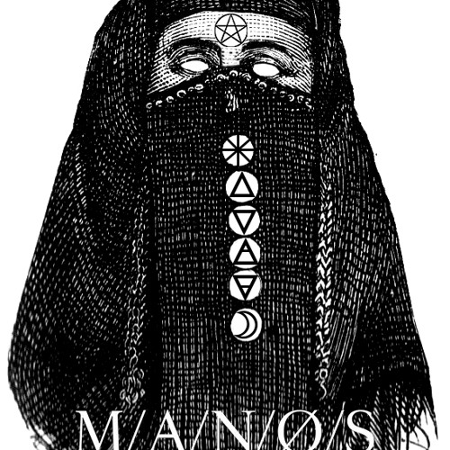 M/A/N/Ø/S's avatar