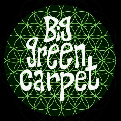 Big Green Carpet's avatar