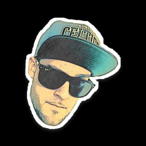 Timmy Trax's avatar