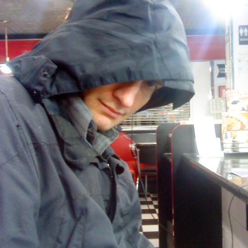 1mountain's avatar