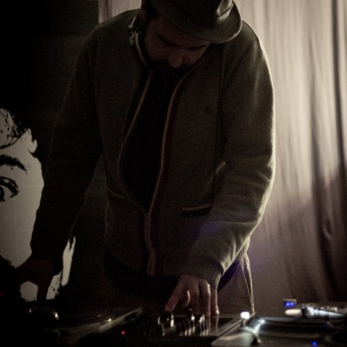 DJ Classy Individual's avatar
