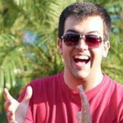 Marlon Jacinto Lourenço's avatar