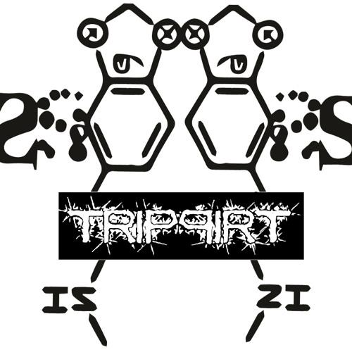 TripqirT's avatar