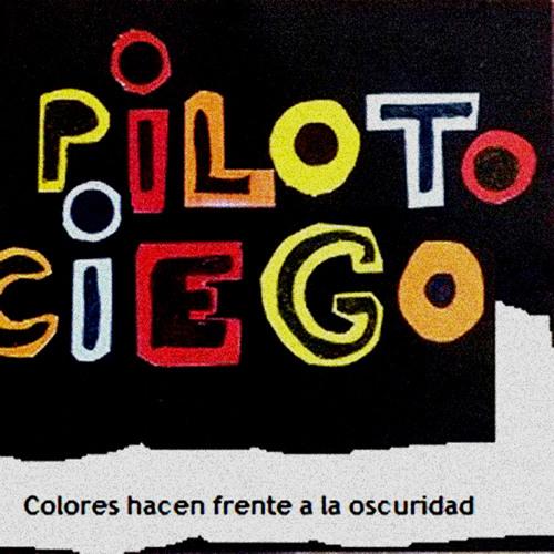 Piloto Ciego's avatar