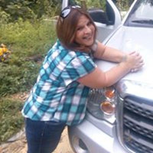 Lisa Lynne McCurdy's avatar