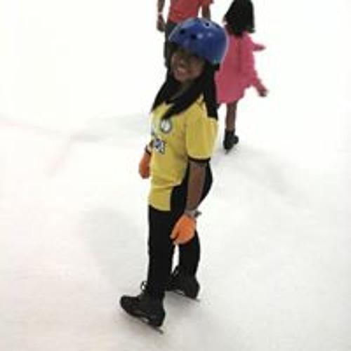 Cyrine Completo's avatar
