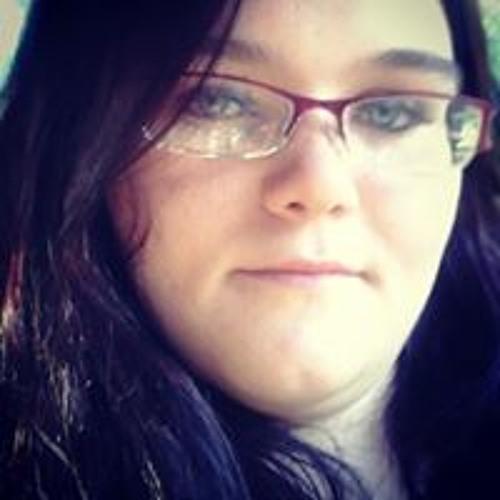 Brittney Hope Keith's avatar