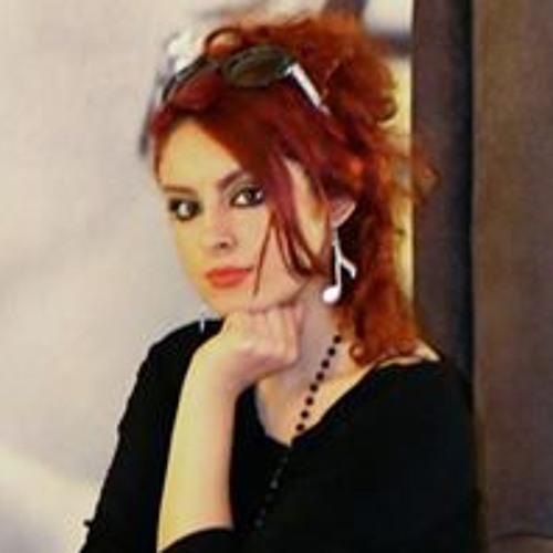 Tara Neh's avatar