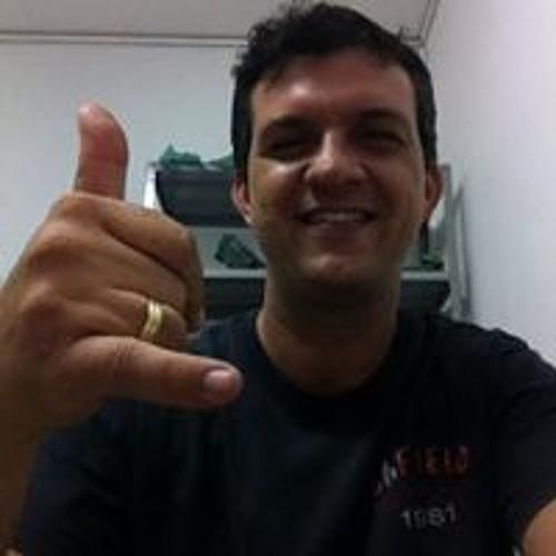 Heder Marinho's avatar