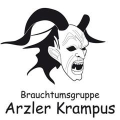 Arzler Krampus