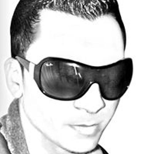 Assan Touzani's avatar