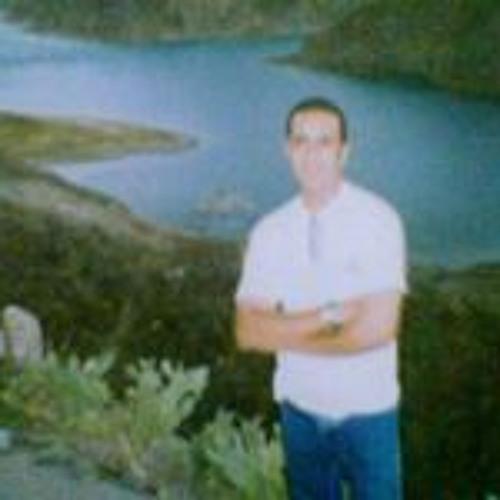 Hany Fathy's avatar