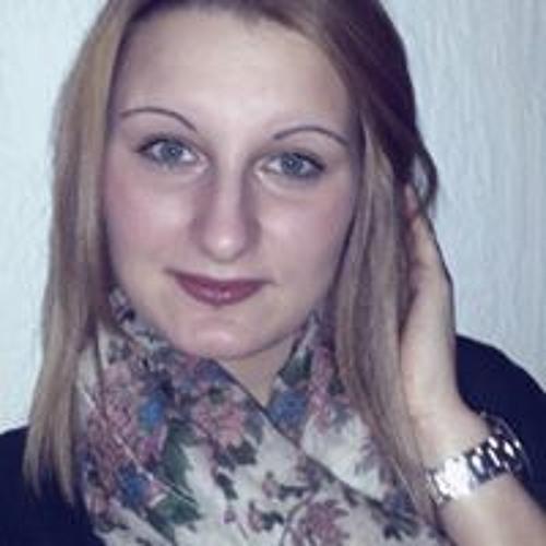 Sophia Finck's avatar
