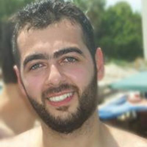 Mustafa Altaha's avatar