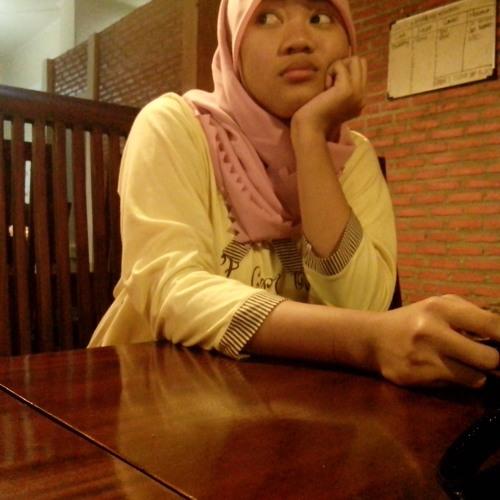 Inas Almajid's avatar